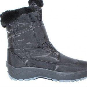 Pajar Kaelene Womens Boots